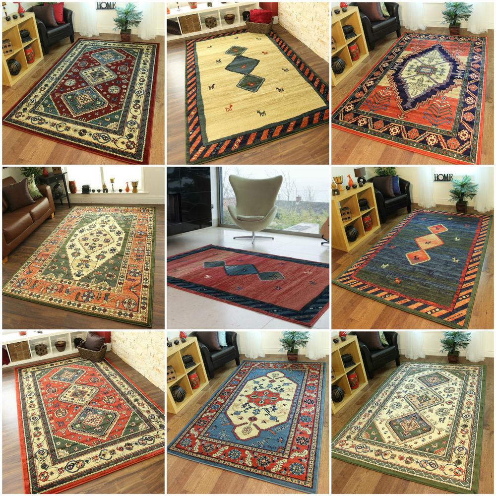 100 cheap modern rug modern rugs ikea kitchen