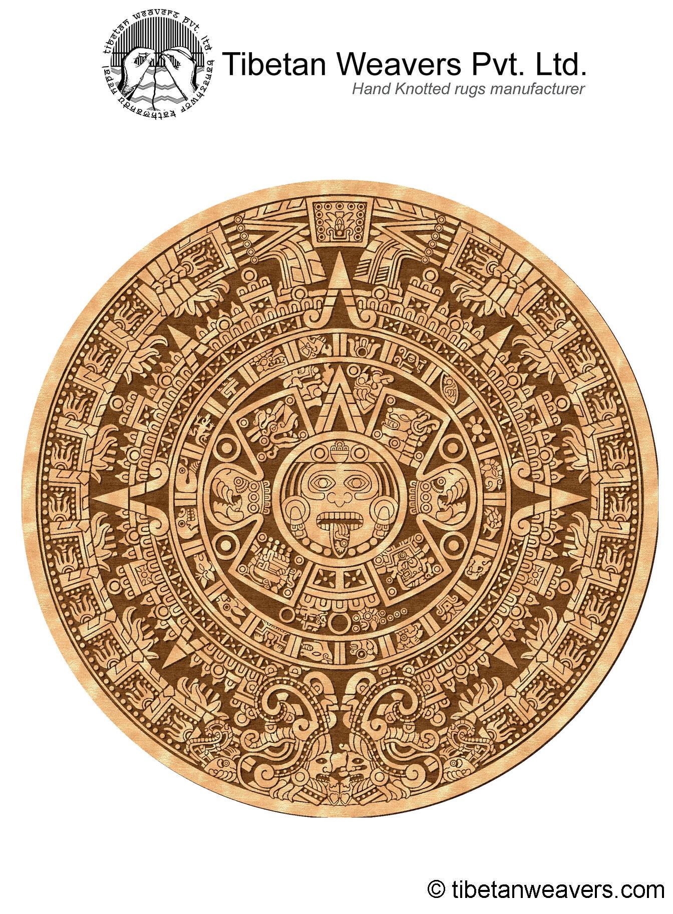 Mayan Rugs Rugs Ideas